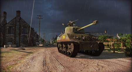 Steel Division Normandy 44 4