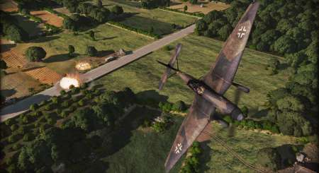 Steel Division Normandy 44 5