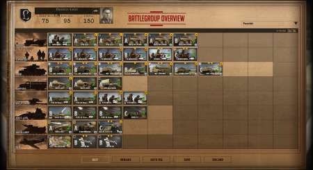 Steel Division Normandy 44 6