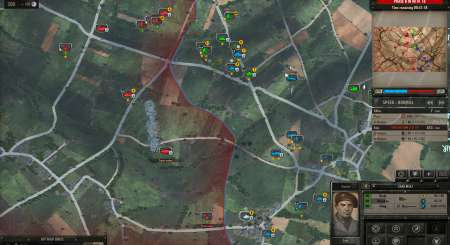 Steel Division Normandy 44 8