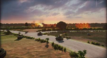 Steel Division Normandy 44 9