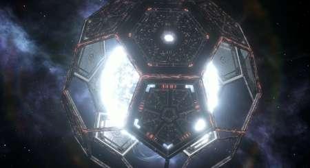 Stellaris Utopia 3