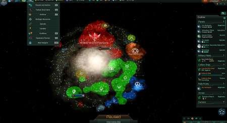 Stellaris Utopia 4