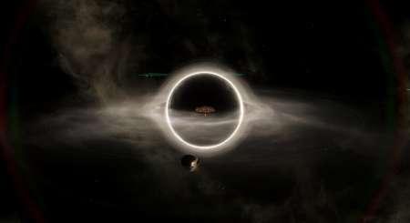 Stellaris Utopia 5