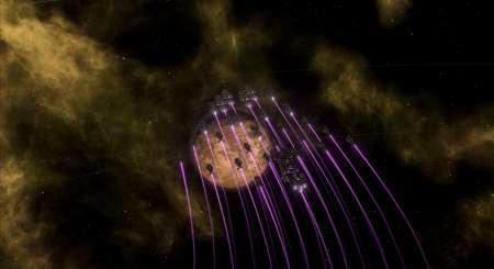 Stellaris Utopia 9