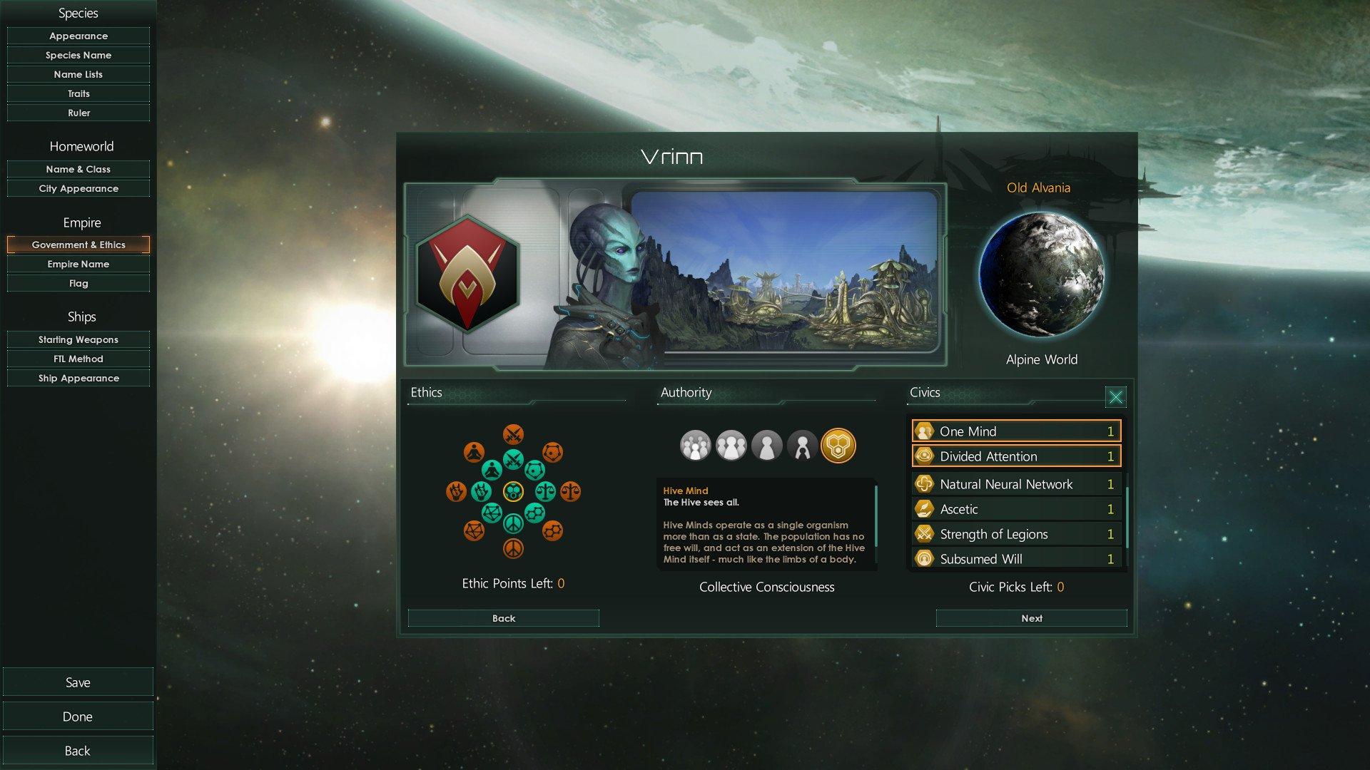 Stellaris Utopia 8