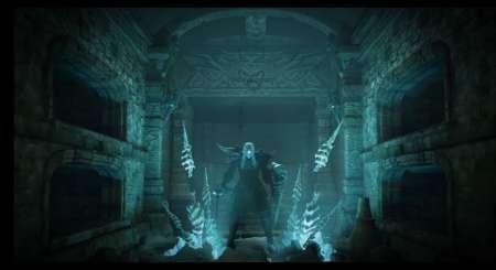 Diablo 3 Rise of the Necromancer Pack 3