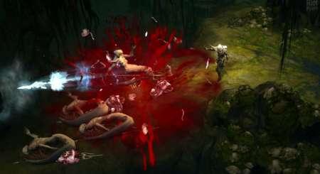 Diablo 3 Rise of the Necromancer Pack 5