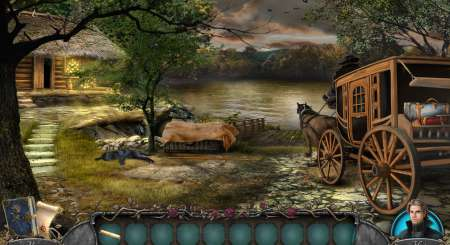 Vampire Legends The True Story of Kisilova 1