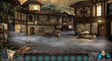 Vampire Legends The True Story of Kisilova 5