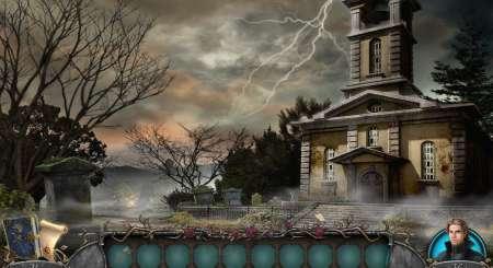 Vampire Legends The True Story of Kisilova 6