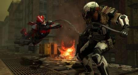 XCOM 2 War of the Chosen 2
