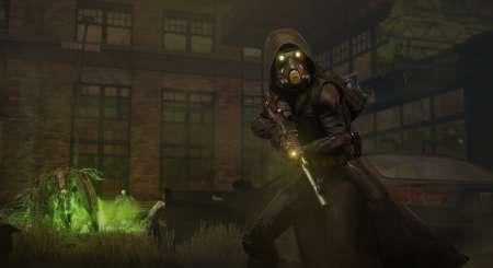 XCOM 2 War of the Chosen 3