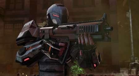 XCOM 2 War of the Chosen 6