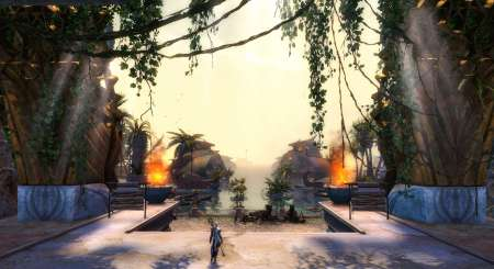 Guild Wars 2 Path of Fire 3