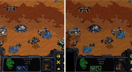 StarCraft Remastered 5