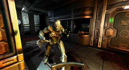 Doom 3 BFG Edition 1