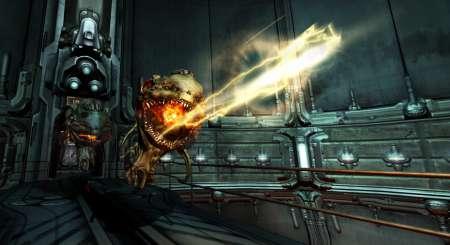 Doom 3 BFG Edition 2