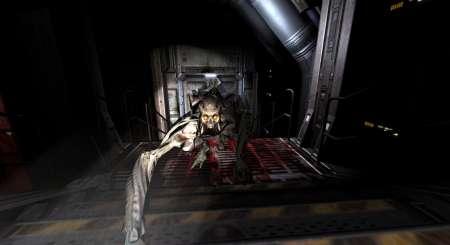 Doom 3 BFG Edition 3