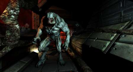 Doom 3 BFG Edition 4