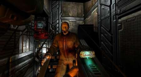 Doom 3 BFG Edition 6