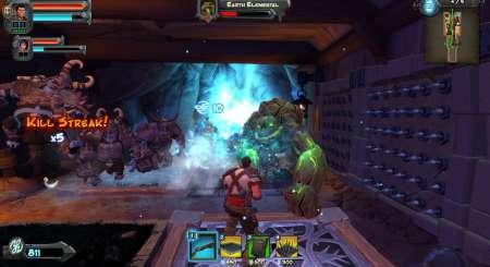 Orcs Must Die! 2 1