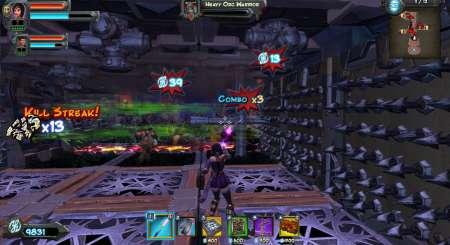 Orcs Must Die! 2 10