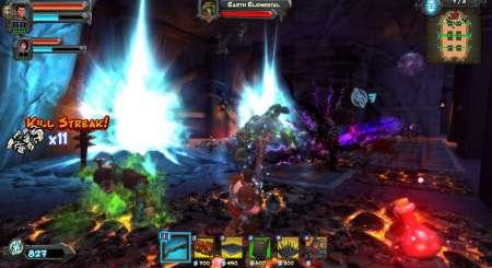 Orcs Must Die! 2 3