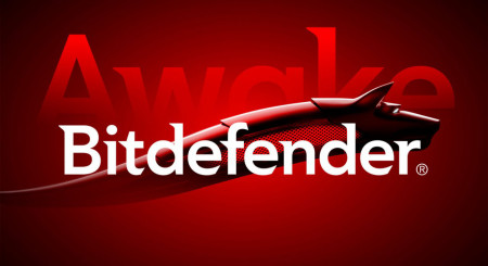 Bitdefender Total Security 2017 5lic. 1 rok 5
