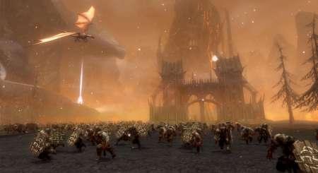 Viking Battle for Asgard 1