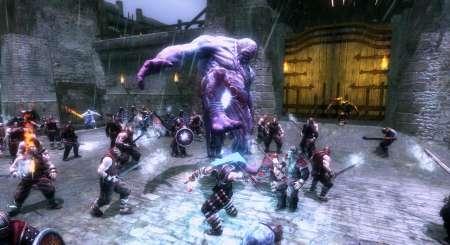 Viking Battle for Asgard 6