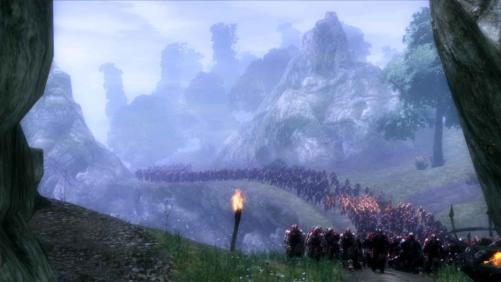 Viking Battle for Asgard 5
