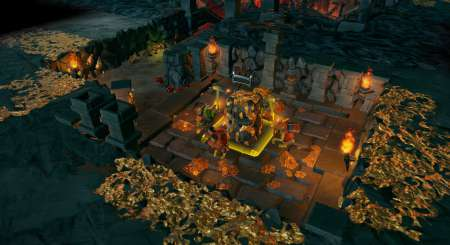Dungeons 3 1