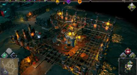 Dungeons 3 10