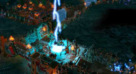 Dungeons 3 11