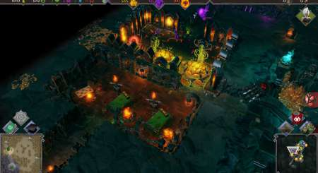 Dungeons 3 14