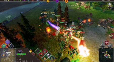 Dungeons 3 7