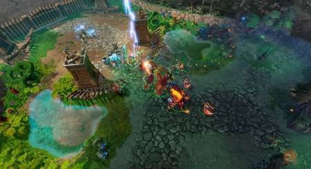 Dungeons 3 9