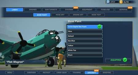 Bomber Crew 3