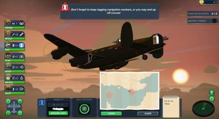 Bomber Crew 5
