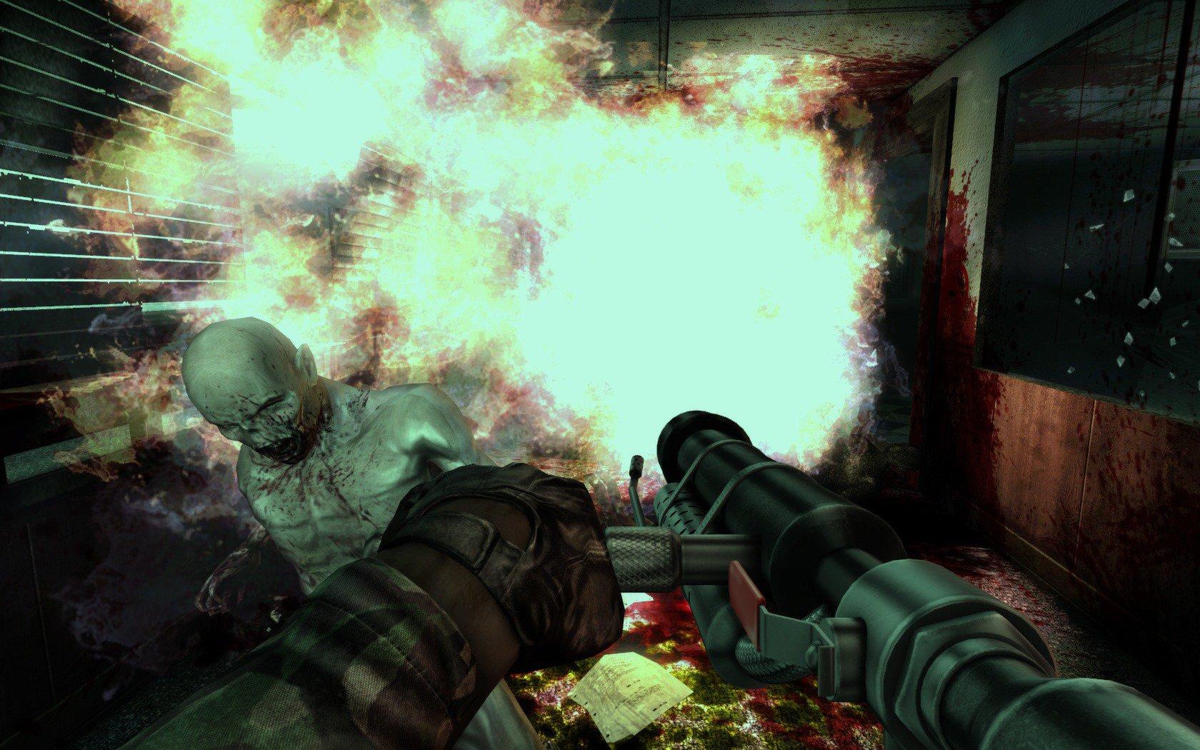 Killing Floor 36