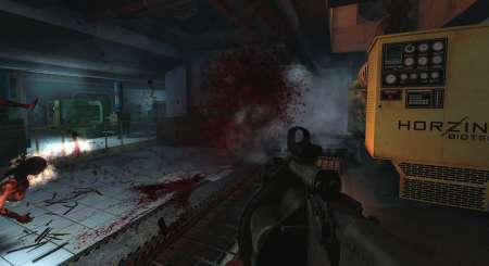 Killing Floor 17
