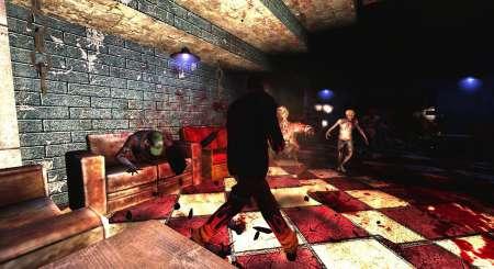 Killing Floor 7