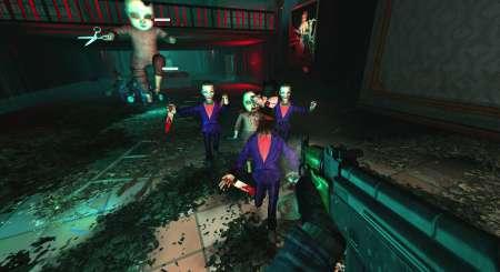 Killing Floor 9