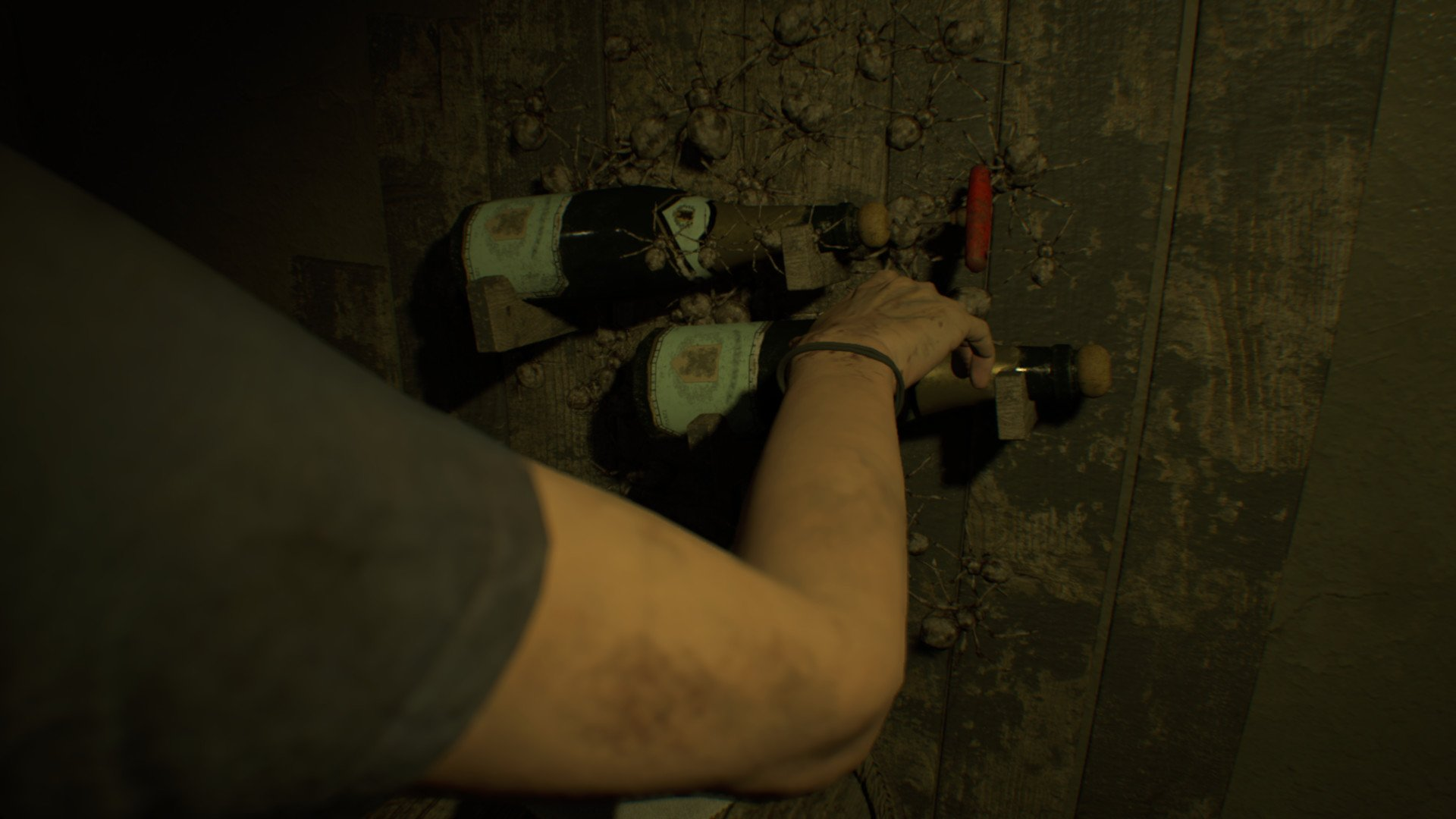 Key 4 You Resident Evil 7 Gold Edition