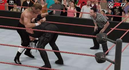 WWE 2K17 12
