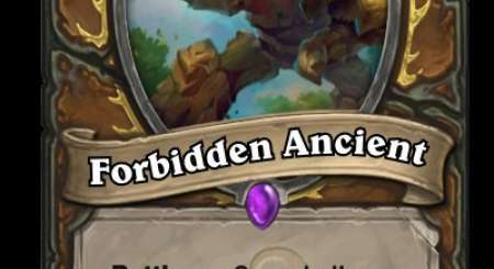 15x Hearthstone Whispers of the Old Gods 2