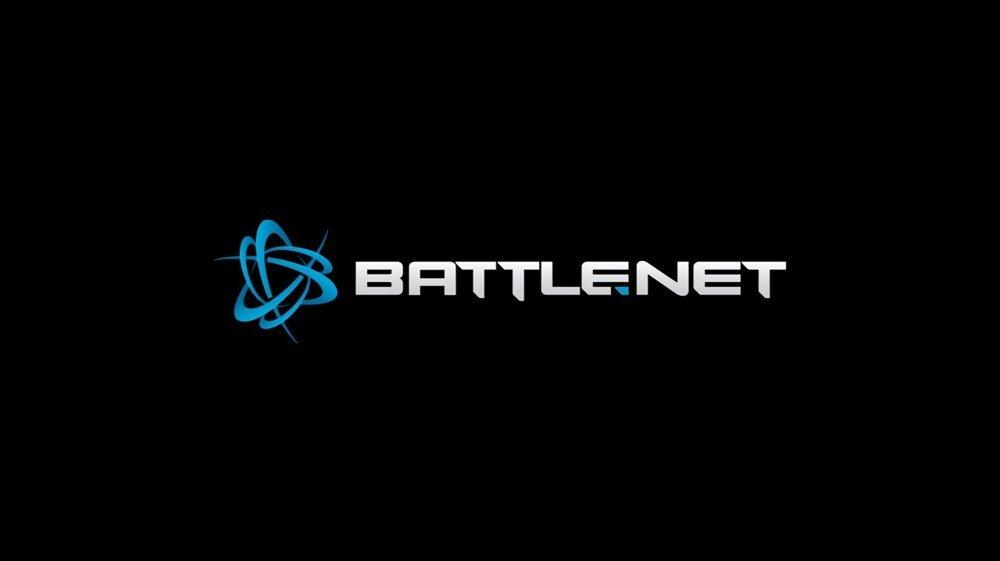 Battle.net Balance 20€ 3