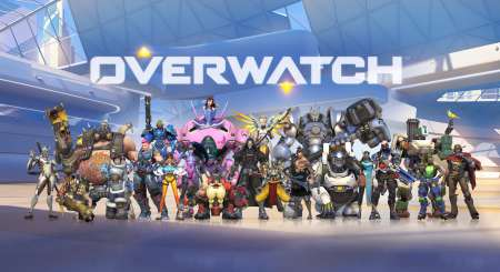 Overwatch 24 Loot Box 4