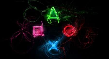 Playstation Network Card 20 USD 3